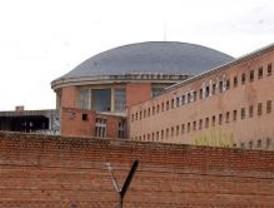 El Ayuntamiento cierra prácticamente el acuerdo para la cárcel de Carabanchel