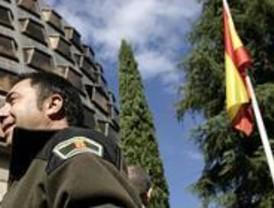 El Constitucional anula multas por notificarse en el BOCAM