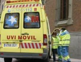 Cuatro muertos y siete heridos en la Comunidad durante el puente del Pilar