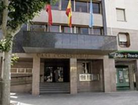 Los vecinos de Leganés tendrán acceso al archivo municipal por Internet