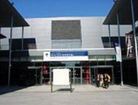 El Centro de Convenciones de Ifema ha celebrado este año más congresos de carácter internacional