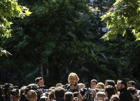 Aguirre propone llenar de cubiertas verdes los edificios de la capital