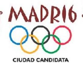 Madrid'16 agradece el apoyo de los chinos a la candidatura española
