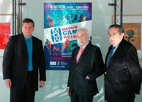 Lo último de los desarrolladores españoles, en Madrid Games Week