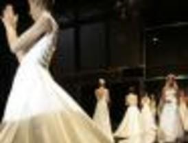 'Mujeres de blanco' mostrará las colecciones de novia del Museo del Traje