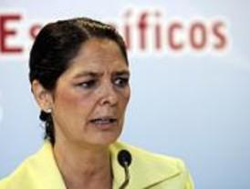 Nuevo centro de empleo en Oporto para las mujeres maltratadas