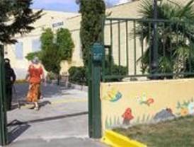 Empieza el plazo para solicitar plaza en un centro educativo público