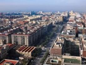 Gallardón sigue los pasos de José María Aznar en materia fiscal