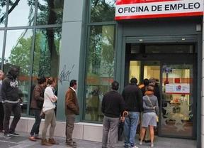 Madrid subvencionará con hasta 5.000 euros los contratos indefinidos