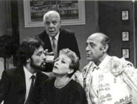 Escenas de antaño: Humor de Jardiel (1985)