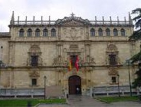 La Universidad de Alcalá regalará a sus estudiantes 22.000 ejemplares de ' El arte de ser feliz'