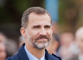 Felipe VI, José Sacristán y Consuelo Madrigal, entre los galardonados con los XIII Premios Madrid