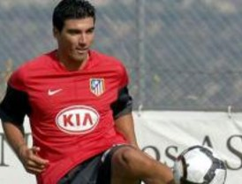 Reyes brilla en el primer triunfo del nuevo Atlético