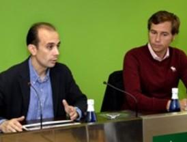 Los presupuestos ahorrarán 700 euros en impuestos a cada madrileño, según la Comunidad