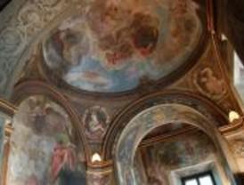 La Casa de la Villa se convertirá en el museo histórico de Madrid