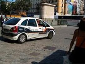La Comunidad reformará la Ley de Coordinación de Policías para mejorar la seguridad