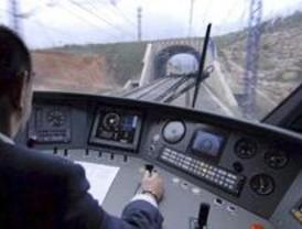 Adif invierte 55,8 millones para mantener la linea Madrid-Valladolid