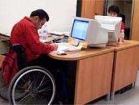 Unos 3.000 discapacitados fueron contratados en la región en los últimos cuatro años