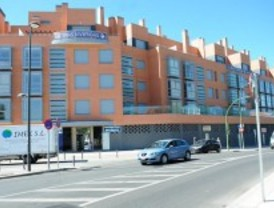 Alcorcón ofrece más de 500 viviendas que no han podido ser compradas