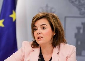 El Gobierno dará hasta 1.800 euros de ayuda por la contratación de menores de 25 años