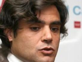 Güemes: 'El papel de los sindicatos no es insultar a Aguirre'