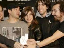 La Oreja de Van Gogh iniciará su gira con un concierto benéfico en Moralzarzal