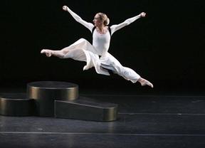 Martha Graham, danza contemporánea