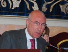 El Pleno de Alcalá aprueba un nuevo reglamento de regulación