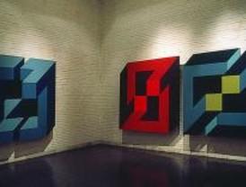 El Museo de Arte Contemporáneo organiza 'La Prensa Ilustrada en Madrid, 1976-2008'