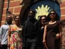 La América negra llega al Conde Duque con la ópera 'Porgy and Bess'