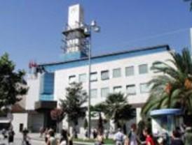 Sanidad defiende al Hospital de Getafe de las críticas de Castro