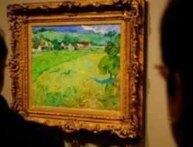 El arte de los jardines impresionistas