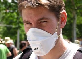 La alergia será extrema esta primavera
