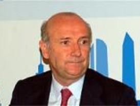 Merry del Val destaca el gran número de empresas creadas en Madrid