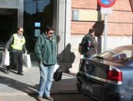 Los ingenieros se oponen a la privatizacion de las licencias
