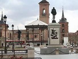 Alcalá de Henares presenta en China su modelo turístico