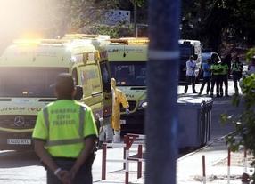Sanidad considerará de alto riesgo los casos de sospechosos de ébola con décimas de fiebre