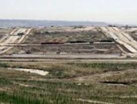 Adjudicada la IV fase del parque de Valdebebas por 10 millones de euros