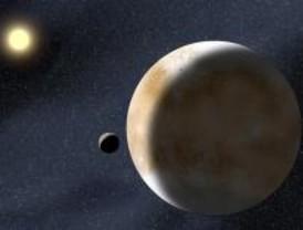 Astrónomos del CSIC descubren el que podría ser el planeta más enano