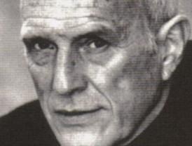 Carlos Ballesteros: un galán de Tamayo