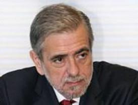 El PP propone reformar la Ley para acabar con el 'cero Zapatero'