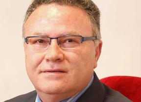 El Ayuntamiento de Getafe denuncia una agresión al concejal de Seguridad durante el pregón de fiestas del Sector III