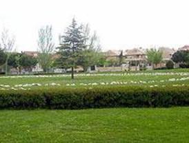 El Ayuntamiento de Getafe garantiza que la gasolinera de El Bercial es