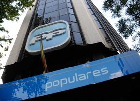 Botella y Aguirre abrirán el congreso del PP