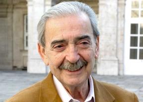 Fallece el escritor argentino Juan Gelman, premio Cervantes 2007
