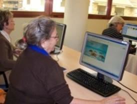 Las Rozas ofrece un curso de vida activa para mayores