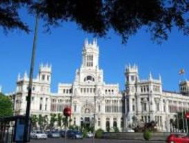 Ayuntamiento, patronal y sindicatos firman un pacto por el empleo