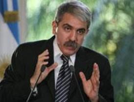 El ex alcalde de Pinto acepta comparecer por la venta de viviendas en Argentina