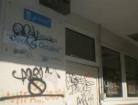 PSOE critica la falta de puestos de estudio en las bibliotecas municipales