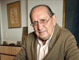 La capital pondrá el nombre de Miguel Delibes a una biblioteca municipal
